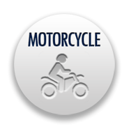 Riverside motorcycle accident lawyers
