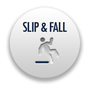 Riverside Slip and fall lawyers